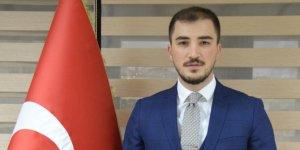 Ak Parti Gençlik Kolları Konya İl Başkanlığı kongre sürecine giriyor