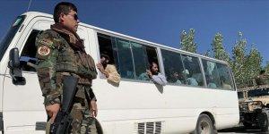 Afganistan barış sürecinde ateşkes çıkmazı