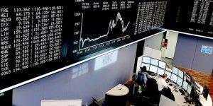 Küresel piyasalar imalat sanayi verilerine odaklandı