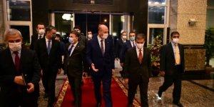 İçişleri Bakanı Soylu: Kimlik kartı ve ehliyeti bir araya getirdik