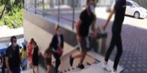 İstanbul'da fuhuş çetesine operasyon: 7'si tutuklandı
