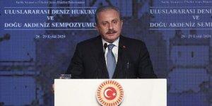 Şentop: Azerbaycan, Türkiye için gönül coğrafyasıdır, kader coğrafyasıdır