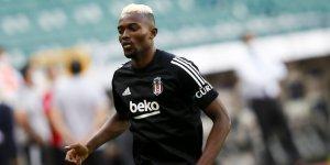 Mensah'tan Konyaspor itirafı