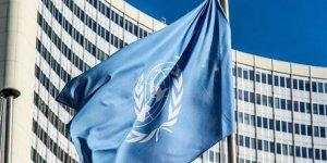 BM: Dünyada her 8 ülkeden sadece 1'i pandemi sırasında kadınları koruyacak tedbirler aldı