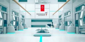 TUSAŞ savunma ve havacılıkta 'ihracat şampiyonu'