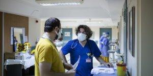 """Prof. Dr. Tufan'dan koronavirüsle mücadelede """"tedbirsizlik"""" uyarısı"""
