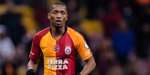 Sekidika'nın Konyaspor'a transferini Terim veto etti