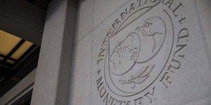 IMF düşük gelirli 28 ülkeye borç yardımını uzattı