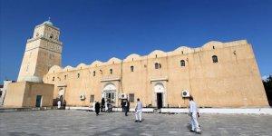 Mısır İstihbarat Başkanı, Libya'daki gayrimeşru güçlerin lideri Hafter'le görüştü