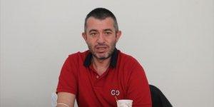Royal Hastanesi Bandırmaspor'da hedef 3 maçta 7 puan