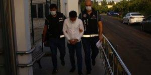 Adana'da sahte para operasyonu: 2 gözaltı