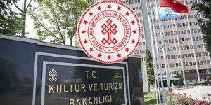 Kültür ve Turizm Bakanlığından otellerle ilgili yeni karar