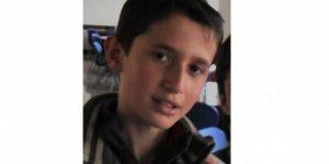 Konya'da av tüfeğiyle kazara arkadaşını öldüren genç tutuklandı