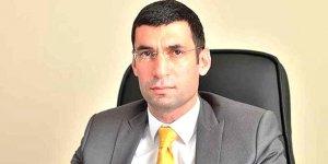 Şehit Muhammed Fatih Safitürk gönüllerde yaşıyor