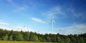 Elektrik kurulu gücünde yerli ve yenilenebilir kaynakların payı yüzde 62,8 oldu
