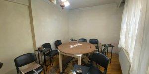 Evde kumar oynayan  4 kişiye 10 bin 750 lira ceza uygulandı