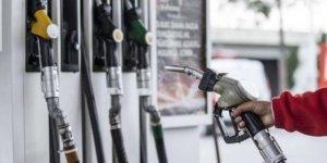 Suudi petrol şirketi Aramco'nun hisse satışı için görüşmeler yapılıyor