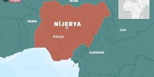 Nijerya'da etnik çatışmalarda 25 kişi öldü