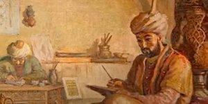 Türkçeye sevdalı bir şair: Ali Şir Nevai