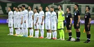Osman Zeki Korkmaz: İyi mücadele ettik ve hak ettiğimiz bir galibiyet aldık