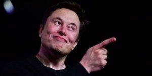 Elon Musk: WhatsApp yerine Signal kullanın