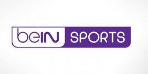 Yayıncı kuruluş, Fenerbahçe'den özür diledi