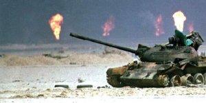 Irak 30 yıl önce  parçalanmaya başladı