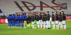 Konyaspor Teknik Direktörü İsmail Kartal'ın kadro tercihi tepki gördü