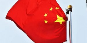 Çin, 28 ABD'liyi yaptırım listesine aldı