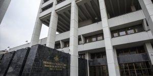 Merkez Bankası politika faizini yüzde 17'de sabit bıraktı