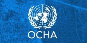 New York'ta imzalar atıldı! BM İnsani İşler Eşgüdüm Ofisi (OCHA) İstanbul'a taşınıyor