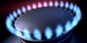 Türkiye 2021'de 50,9 milyar metreküp doğalgaz tüketecek