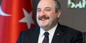 Bakan Varank duyurdu: Salgına rağmen artış oldu