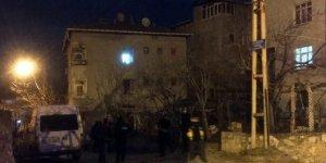 Sinop'ta karbonmonoksitten zehirlenen çift öldü