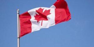 Kanada'da bir yatılı kilise okulundaki bazı çocuk cesetlerinin yakıldığı iddia edildi