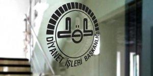 Diyanet İşleri Başkanlığına atama kararları Resmi Gazete'de yayımlandı