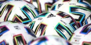 Futbolda ara transfer dönemi sona erdi