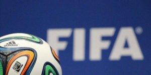 """Kulüpler Birliği """"Avrupa Süper Ligi""""ne karşı"""