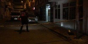 Silahlı komşu kavgasında 1 kişi öldü