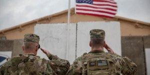 ABD, Yemen'de Suudi Arabistan'a verdiği askeri desteği sona erdirdi