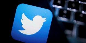 Twitter çöktü mü? Twitter'a erişim problemi