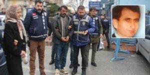 Konya'da 15 yıl önce işlenen cinayetin 3 sanığın yargılanmasına devam edildi