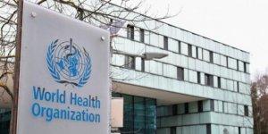 DSÖ: Kovid-19 aşılarıyla bağlantılı belgelenmiş ölüm yok