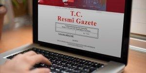 Kısa çalışma ödeneği süresinin uzatılmasına ilişkin karar Resmi Gazete'de