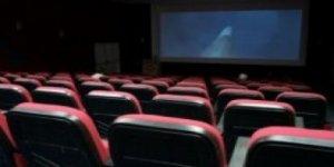 Bakanlıktan, sinema sektörüne 25 milyon lira destek