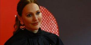 Meryem Uzerli: Rus sinemasındaki projelerde yer almak istiyorum