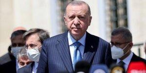 Erdogan: Neće biti problema u opskrbi Turske vakcinama