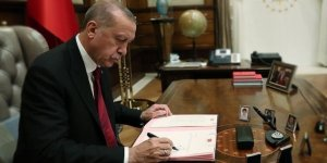 Turkey issues circular on Human Rights Action Plan