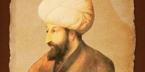 Çağ açıp çağ kapatan hükümdar: Fatih Sultan Mehmet