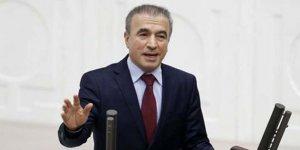 AK Parti'den yeni anayasa açıklaması! Tüm partilere çağrı